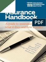 Insurance_Handbook_20103.pdf