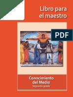 2doGradoMaestroConocimientoDelMedioMEEP.pdf