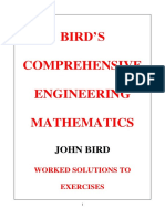 1. Birds Comp EM Sol to Exerc Contents 2017