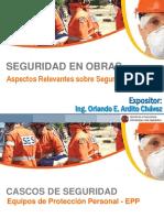 Módulo 8 - EPP.pdf