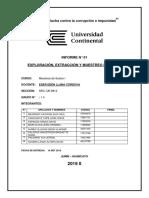 informe de mecanica de suelos laboratorio granulometria.docx