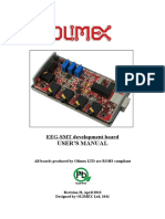 EEG-SMT.pdf