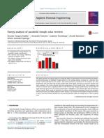 Exergy_analysis_of_parabolic_trough_sola.pdf