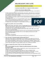 gender religion and caste.pdf