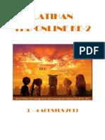 Pembahasan latihan online TKD ke2.pdf