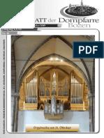 Pfarrblatt-2019-10