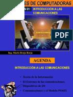 RedesC1.pdf