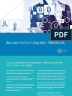 SuccessFactors-Integration-Guidebook.pdf