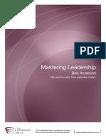 Mastering_Leadership.pdf