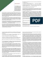 (12) ALITALIA vs. IAC.docx