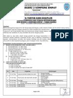 Tatib GTK Tahun Pelajaran 2019-2020 .pdf