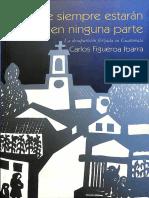 Figueroa Ibarra