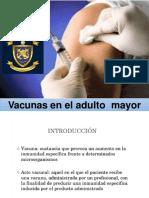 Vacunas Lisbeth Blas Dolores