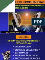 RedesC5.ppt