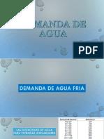 DEMANDA DE AGUA.pptx