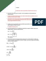 cuestionario-y-problemas-unidad-i (6).doc
