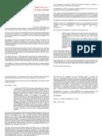 (f8) Metro Port Service, Inc vs. Iac