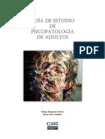 Guia_de_estudio_de_Psicopatologia_de_adu.pdf