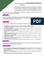 coherencia cohesion.pdf