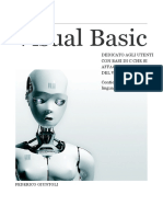 Manuale VisualBasic2010.pdf