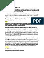 Ink-WPS Office.pdf
