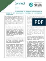 Planilla-de-Afiliación.pdf