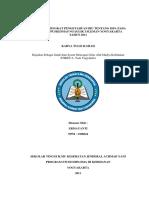 Ermayanti_1308024_nonfull (1).PDF