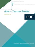 Glow-Yammer-Review-10-Jan-19.pdf