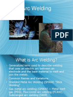 Welding-Arc.ppt