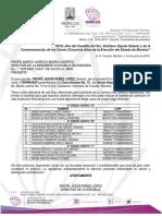 SOLICITUD DE FICHAS ANTONIO CASO Hoja oficial NUEVA IEBEM CARTA VERTICAL 2018-2019.docx