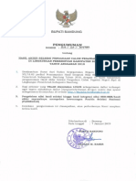Daftar peserta lulus ttd BUPATI + lampiran.pdf