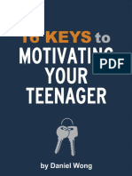 16+Keys+to+Motivating+Your+Teenager
