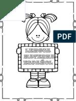 1.-PRIMERO-SANDRA-B1.pdf