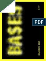 BasesWEBCreaMurcia2019(Amarillo).pdf