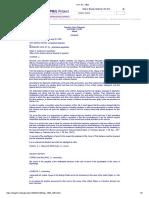 3. US. Usis.pdf