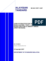CODE_OF_PRACTICE_FOR_THE_DESIGN_OF_ROAD.pdf
