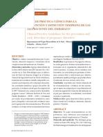 v64n3a05.pdf