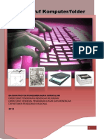 BUKU 7 Folder