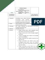 7.1.1 EP1 SOP PENDAFTARAN.doc