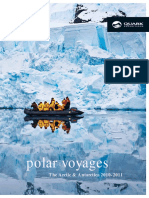 polar voyages.pdf