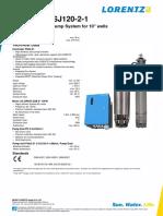 PSK2-21-C-SJ120-2-1