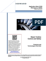 Steam-turbine-control-and-safety_51229_D.pdf