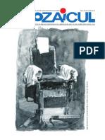 Mozaicul-8-2018-web.pdf