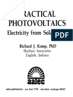 Practical_Photovoltaic_Cells_And_How_They_Work_1982.pdf