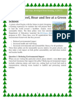 What is a green school Sinta Rahayu_4401416068_P.Bio 1.docx