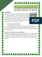 greenschool.docx