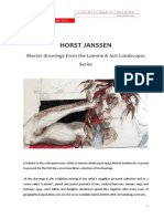HORST JANSSEN - press release ENG.pdf