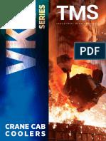 VKS Catalogue Eng