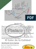 Actividad 06 - Estructura Organizacional Empresa .pdf