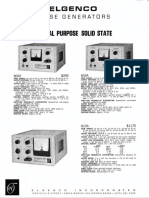 Noisegenerators.pdf